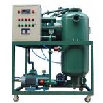 Waste Industrial Lube Oil Purifier
