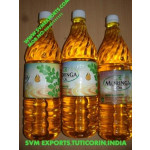 Ben Oil Suppliers India