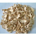 Myanmar Dried Ginger Flakes