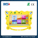 7 Inch Android Cheap Tablets For Kids With Wifi