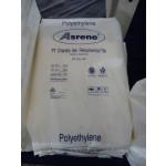 Polyethylene (www.chandra-asri.com)